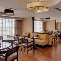 Kempinski Hotel Gold Coast City 5* Улучшенный номер с различными типами кроватей фото 3