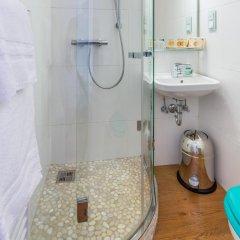 Hotel Freiheit 3* Стандартный номер с различными типами кроватей фото 2