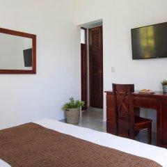 Отель whala!bávaro Доминикана, Пунта Кана - 5 отзывов об отеле, цены и фото номеров - забронировать отель whala!bávaro онлайн удобства в номере фото 2