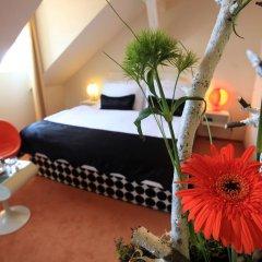 Отель Vintage Design Hotel Sax Чехия, Прага - отзывы, цены и фото номеров - забронировать отель Vintage Design Hotel Sax онлайн помещение для мероприятий