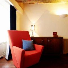 Iron Gate Hotel and Suites 5* Полулюкс с различными типами кроватей фото 14