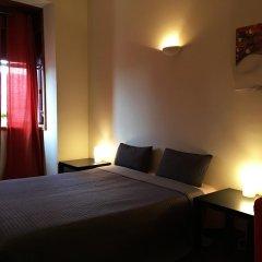 Апартаменты Miguel Bombarda Cozy Apartment комната для гостей фото 5