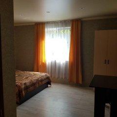 Гостевой дом Спинова17 комната для гостей фото 2