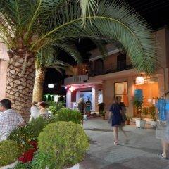 Отель Kripis Studio Pefkohori Греция, Пефкохори - отзывы, цены и фото номеров - забронировать отель Kripis Studio Pefkohori онлайн