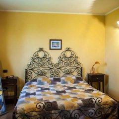 Отель Fontanarosa Residence Италия, Фонтанароза - отзывы, цены и фото номеров - забронировать отель Fontanarosa Residence онлайн развлечения