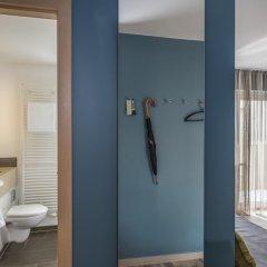 Bavaria Boutique Hotel 4* Номер Комфорт фото 5