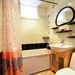 Апартаменты Апартон Апартаменты фото 2