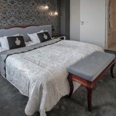 Отель Henlex Познань комната для гостей фото 3