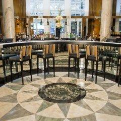 Grand Central Hotel фото 3