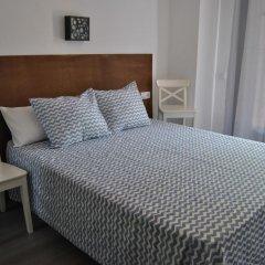 Отель L'Hostalet de Canet 2* Стандартный номер с двуспальной кроватью фото 16