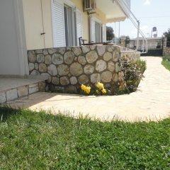 Отель Oruci Apartments Албания, Ксамил - отзывы, цены и фото номеров - забронировать отель Oruci Apartments онлайн фото 2