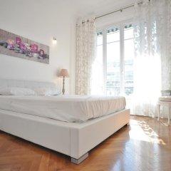 Apart Hotel Riviera Apartments Grimaldi - Promenade des Anglais комната для гостей фото 3
