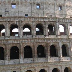 Отель St. John Apartment Италия, Рим - отзывы, цены и фото номеров - забронировать отель St. John Apartment онлайн фото 4