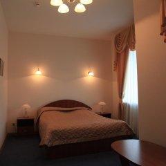 Гостиница Агидель 3* Люкс с различными типами кроватей фото 8