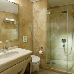 Отель Valide Sultan Konagi 4* Стандартный номер с различными типами кроватей фото 44