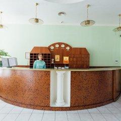 Гостиница Континент интерьер отеля фото 3