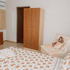 Гостиница Guest House Эллада комната для гостей фото 4