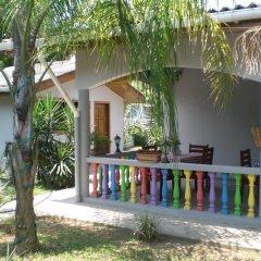 Отель Rainbow Village Гондурас, Луизиана Ceiba - отзывы, цены и фото номеров - забронировать отель Rainbow Village онлайн развлечения