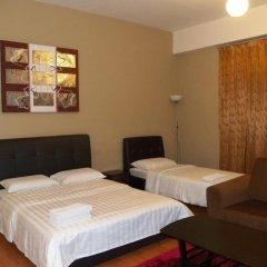 Отель Maytower Hotel & Serviced Apartment Малайзия, Куала-Лумпур - 1 отзыв об отеле, цены и фото номеров - забронировать отель Maytower Hotel & Serviced Apartment онлайн детские мероприятия