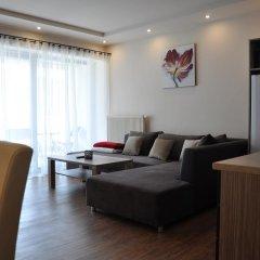 Отель Apartmán Livingstone Roudna Апартаменты фото 26