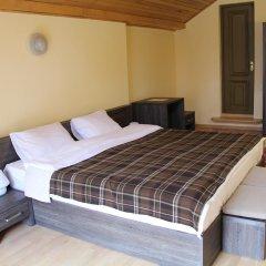 Hotel Central Стандартный номер с различными типами кроватей фото 3