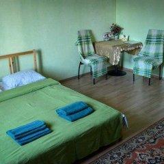 Hotel Light комната для гостей фото 3