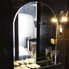 Отель Klavdia Guesthouse 2* Стандартный номер фото 12