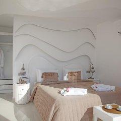 Asfiya Sea View Hotel 2* Стандартный номер с двуспальной кроватью фото 8