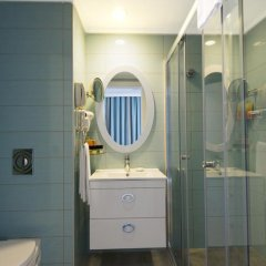 Orange County Resort Hotel Kemer - All Inclusive 5* Люкс с различными типами кроватей фото 16