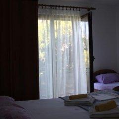 Апартаменты Apartments Bečić Апартаменты с различными типами кроватей фото 32