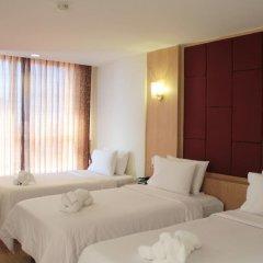 Отель Eastern Grand Palace 4* Номер Делюкс с различными типами кроватей фото 4