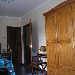 Отель Quinta De Ribas комната для гостей фото 2