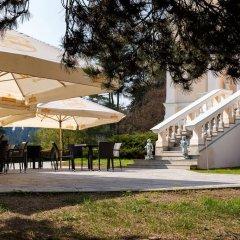 Hotel Royal Golf фото 5