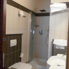 Hotel Eden 3* Стандартный номер с различными типами кроватей фото 16