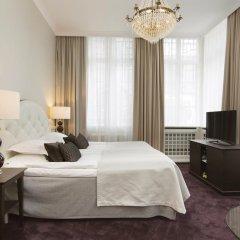 Отель Elite Savoy 4* Люкс фото 4