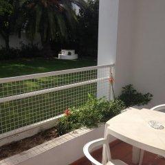 Almar Hotel Apartamento 3* Студия с различными типами кроватей фото 10