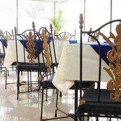 Отель Metropolis Plaza Колумбия, Кали - отзывы, цены и фото номеров - забронировать отель Metropolis Plaza онлайн детские мероприятия фото 2