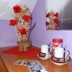Отель Naša Tvrđava Guest Accommodation 3* Стандартный номер фото 31