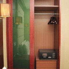 Celyn City Hotel 2* Стандартный номер с различными типами кроватей фото 6