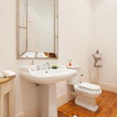 Отель Luxury Suites Liberdade ванная фото 2