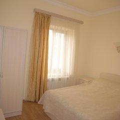 Отель Aragats 3* Стандартный номер фото 6