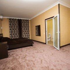Гостиница Gold Mais 4* Стандартный номер с различными типами кроватей