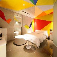 Отель Star The Masterpiece Suite Южная Корея, Сеул - отзывы, цены и фото номеров - забронировать отель Star The Masterpiece Suite онлайн детские мероприятия