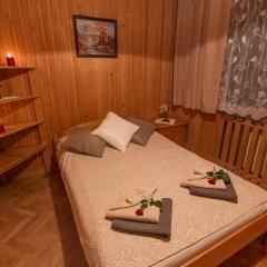 Отель Apartamenty Bella Vista Апартаменты с 2 отдельными кроватями фото 3