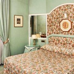 Hotel Mecenate Palace 4* Улучшенный номер с различными типами кроватей фото 6