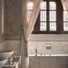 Отель Royal Mansour Marrakech 5* Номер Премьер фото 11