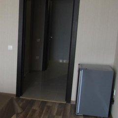 Гостиница Тихая Гавань интерьер отеля фото 3