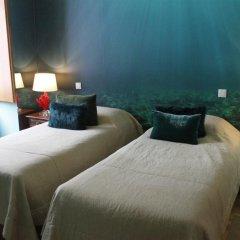Апартаменты Lisbon Art Stay Apartments Baixa Стандартный номер с разными типами кроватей фото 7