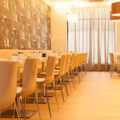 Отель RELEXA Мюнхен помещение для мероприятий