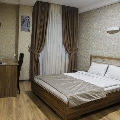 Отель Gureli 3* Номер Делюкс фото 4
